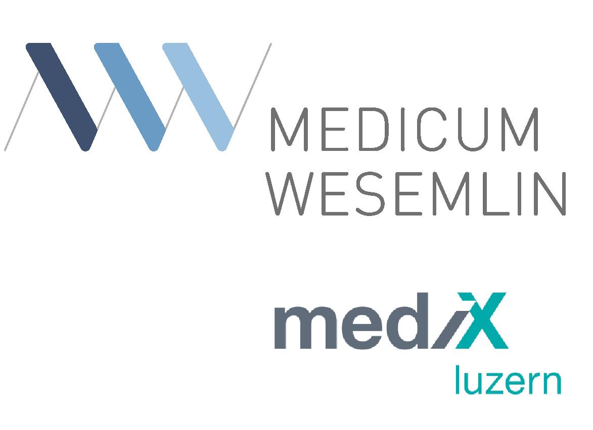 Allgemeine Innere Medizin, Hausarztmedizin