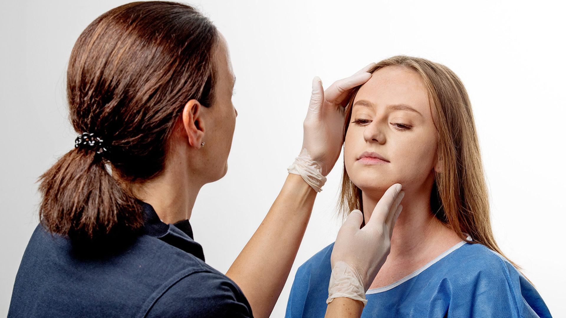 Dermatologie Luzern - Ärztezentrum Medicum Wesemlin