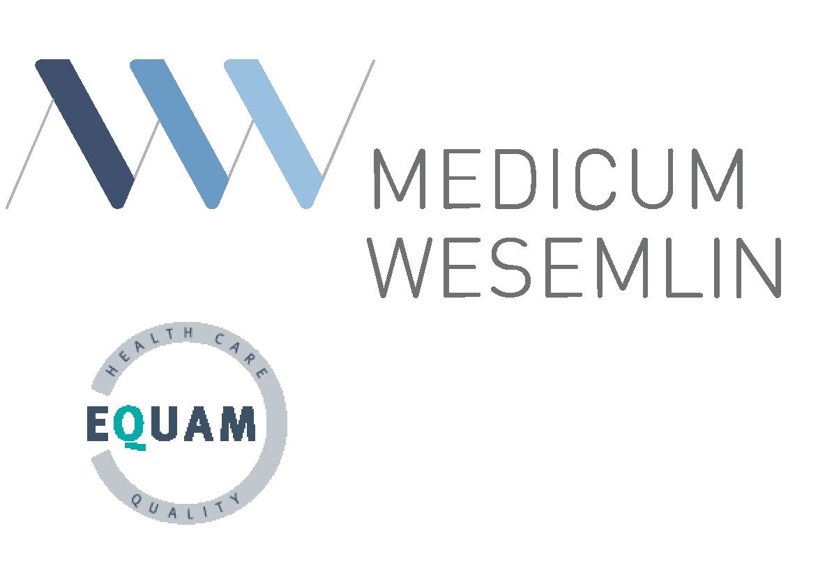 MEDICUM WESEMLIN